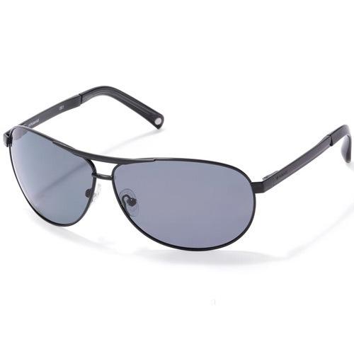 Мужские очки Polaroid X4203A, фото