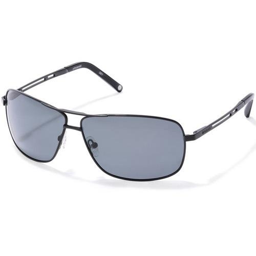 Мужские очки Polaroid X4207A, фото