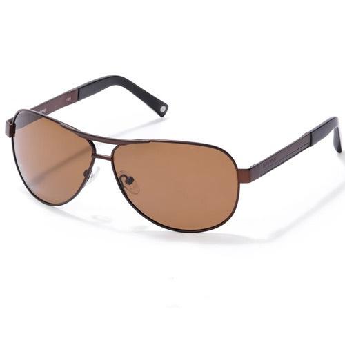 Мужские очки Polaroid X4209A, фото