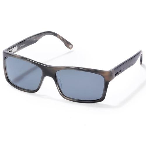 Мужские очки Polaroid x8200b, фото