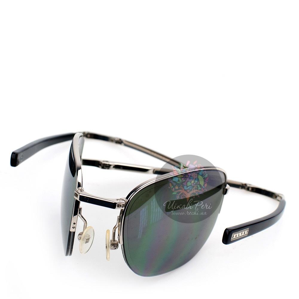 Очки солнцезащитные Dalvey Admiralty с поляризованным пластиком