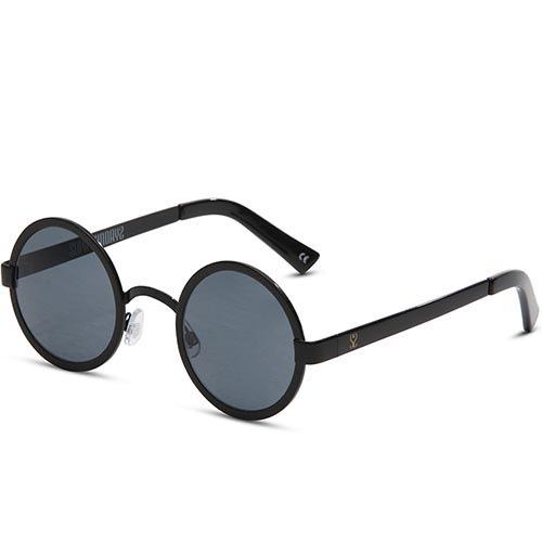 Солнцезащитные очки Supasundays Iggy Black