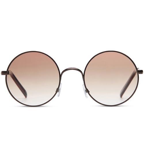 Солнцезащитные очки Supasundays Juno Bronze