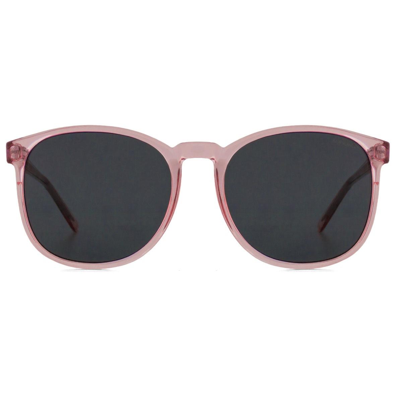 Солнцезащитные очки Komono Urkel Lilac