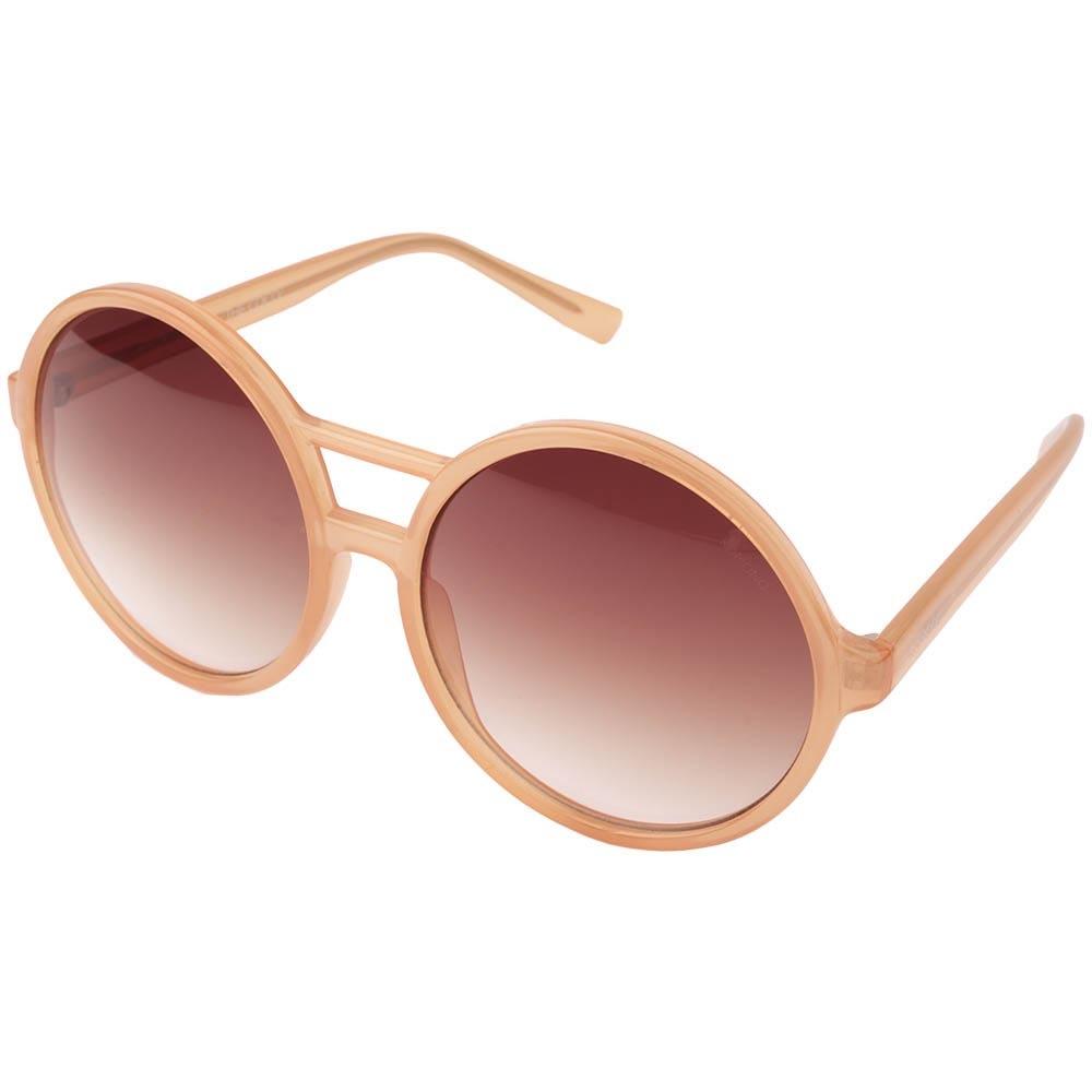 Солнцезащитные очки KOMONO Coco Flamingo