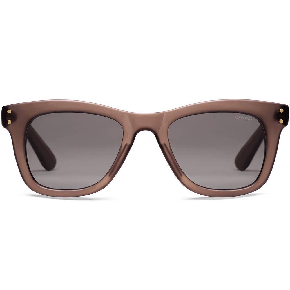 Солнцезащитные очки KOMONO Allen FrostGrey