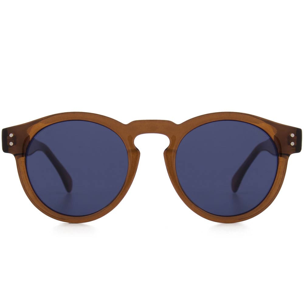 Солнцезащитные очки KOMONO Clement Cocoa