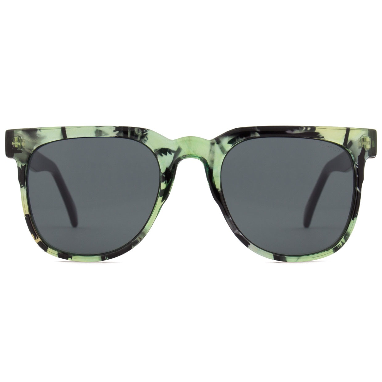 Солнцезащитные очки Komono Riviera Palms