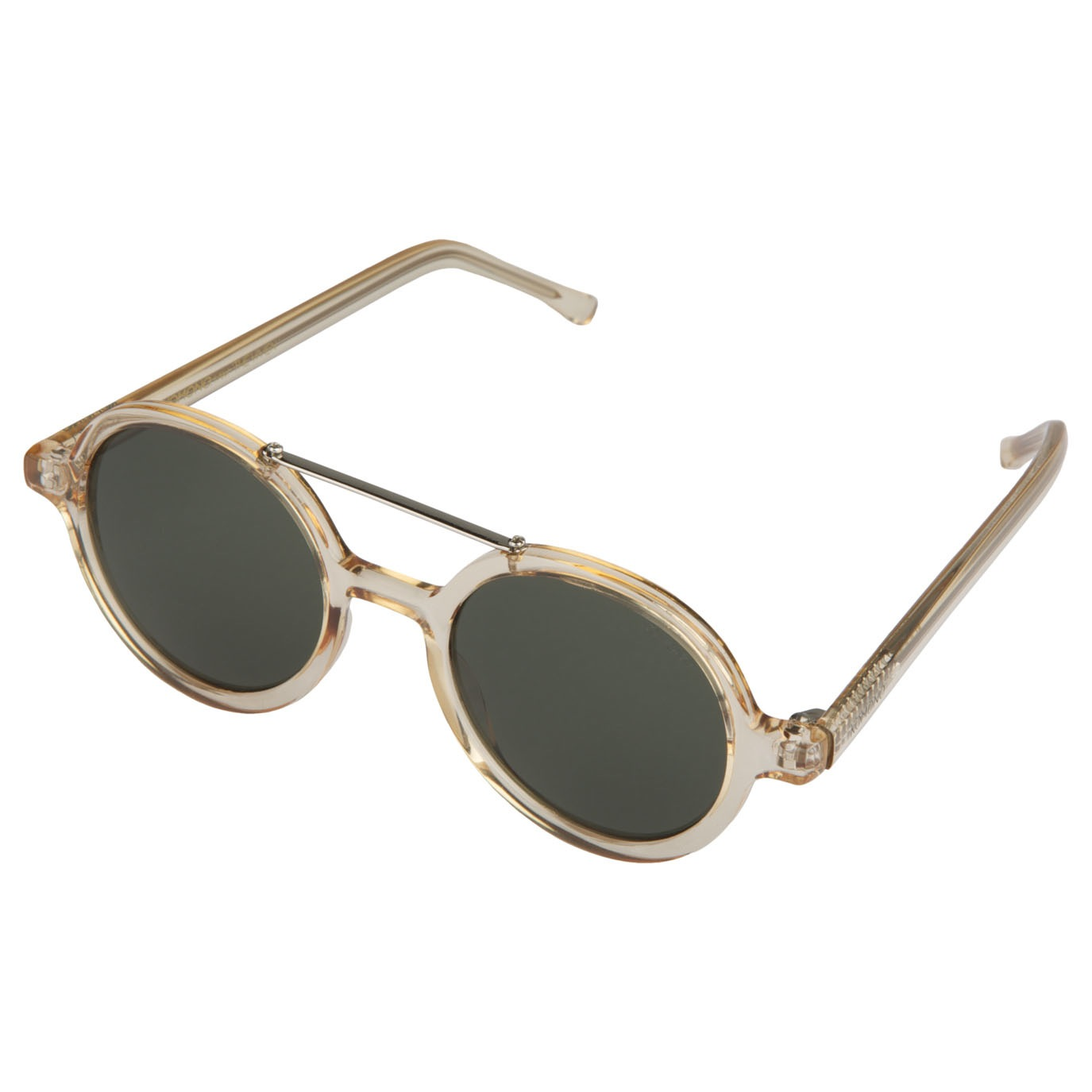 Солнцезащитные очки Komono Vivien Spumante