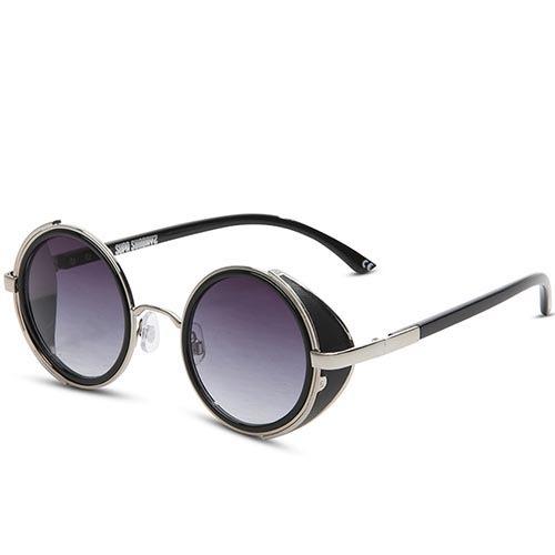 Солнцезащитные очки Supasundays Maximillian Black