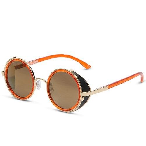 Солнцезащитные очки Supasundays Maximillian Sherbert