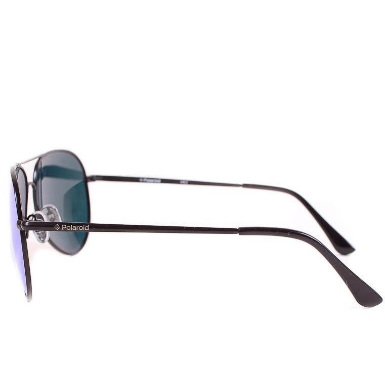 Очки-авиаторы Polaroid Suntastic классические поляризационные фотохромные