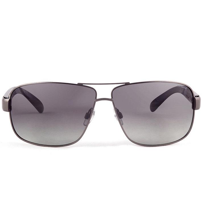 Мужские очки Polaroid P4217A