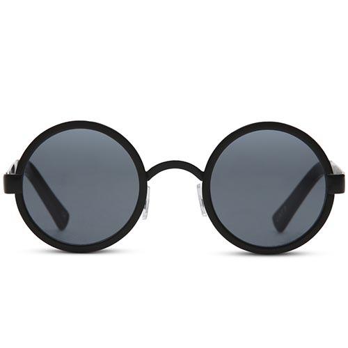 Солнцезащитные очки Supasundays Iggy Black, фото