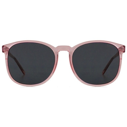 Солнцезащитные очки Komono Urkel Lilac, фото