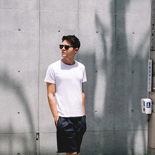 Солнцезащитные очки Komono Riviera Palms, фото