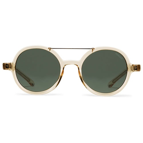 Солнцезащитные очки Komono Vivien Spumante, фото