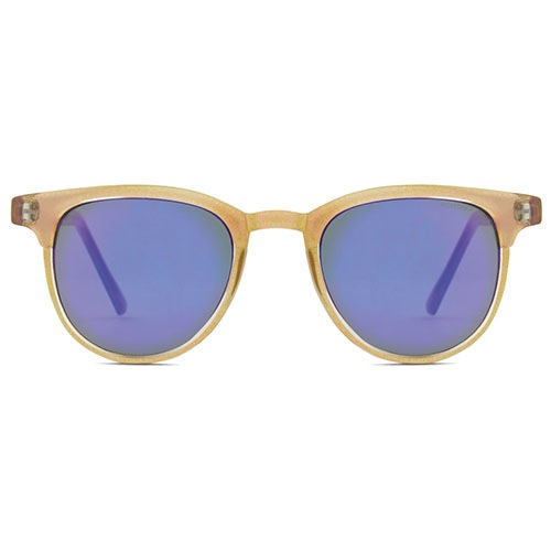 Солнцезащитные очки Komono Francis Pearl, фото