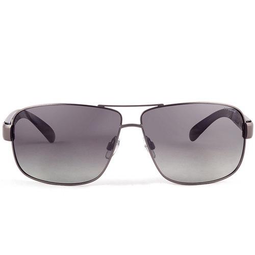 Мужские очки Polaroid P4217A, фото
