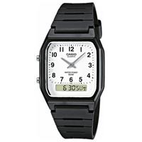 Часы Casio Standard Combi AW-48H-7BVEF, фото