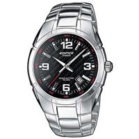 Часы Casio Edifice EF-125D-1AVEF, фото