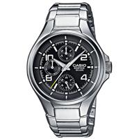 Часы Casio Edifice EF-316D-1AVEF, фото