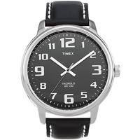 Часы Timex Easy Reader Тx28071, фото