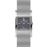 Часы Timex Style Mesh Т2j911, фото