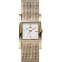 Часы Timex Style Mesh Т2j921, фото