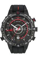 Часы Timex Expedition E-Tide Тx45581, фото