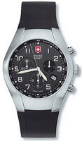Часы Victorinox Swiss Army St 1500 V24131, фото