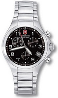 Часы Victorinox Swiss Army Base Camp V24332, фото