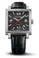 Часы Louis Erard La Carree 69 503 AS 02, фото