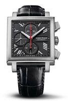 Часы Louis Erard La Carree Chrono 77 504 AS 02, фото