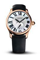 Часы Louis Erard Emotion Rose Gold 18ct 92 602 OR 01, фото