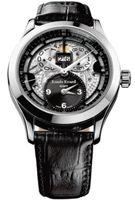 Часы Louis Erard 1931 Squelette 94 205 AA 02, фото