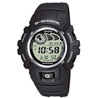 Часы Casio G-Shock G-2900F-8VER, фото