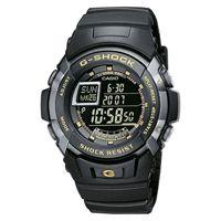 Часы Casio G-Shock G-7710-1ER, фото