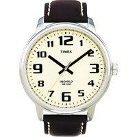 Часы Timex Easy reader Tx28201, фото