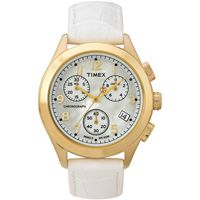 Часы Timex T Chrono T2m713, фото