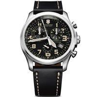Часы Victorinox Swiss Army Infantry Vintage V241314, фото