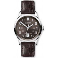 Часы Victorinox Swiss Army Alliance II V241323, фото