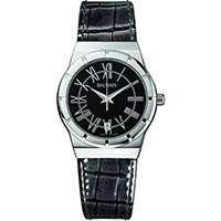 Часы Balmain Balmainia Lady Sport 3591.32.62, фото