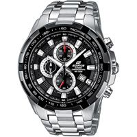 Часы Casio Edifice EF-539D-1AVEF, фото