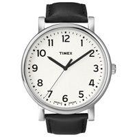 Часы Timex Easy Reader Tx2n338, фото