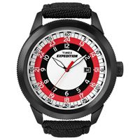 Часы Timex Expedition Aviator Tx49821, фото