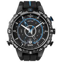 Часы Timex Expedition E-Tide Tx49859, фото