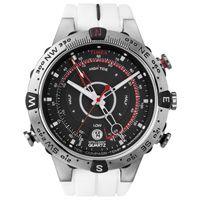 Часы Timex Expedition E-Tide Tx49861, фото