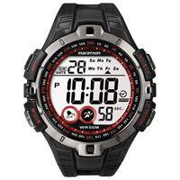Часы Timex Marathon Tx5k423, фото