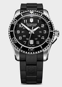 Часы Victorinox Swiss Army Maverick GS V241435, фото